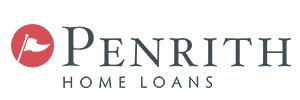 Penrith_Home_Loans